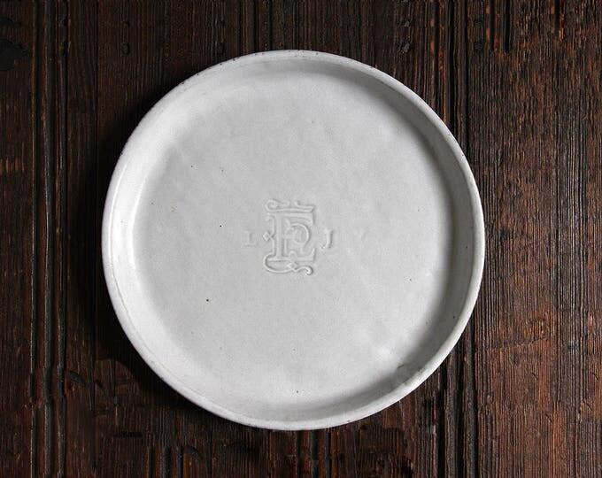 vanivey ceramics