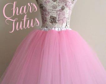 Pink Tutu. Infants/Girls, Photos, Birthdays and Dressing up.