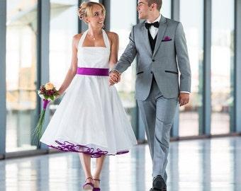 Wedding Dress Wedding Dress Stand ,Wedding Dress White, Wedding Dress Lace, Wedding Dress Petticoat ,Wedding Dress Rockabilly