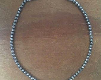 Votan Beaded Necklace