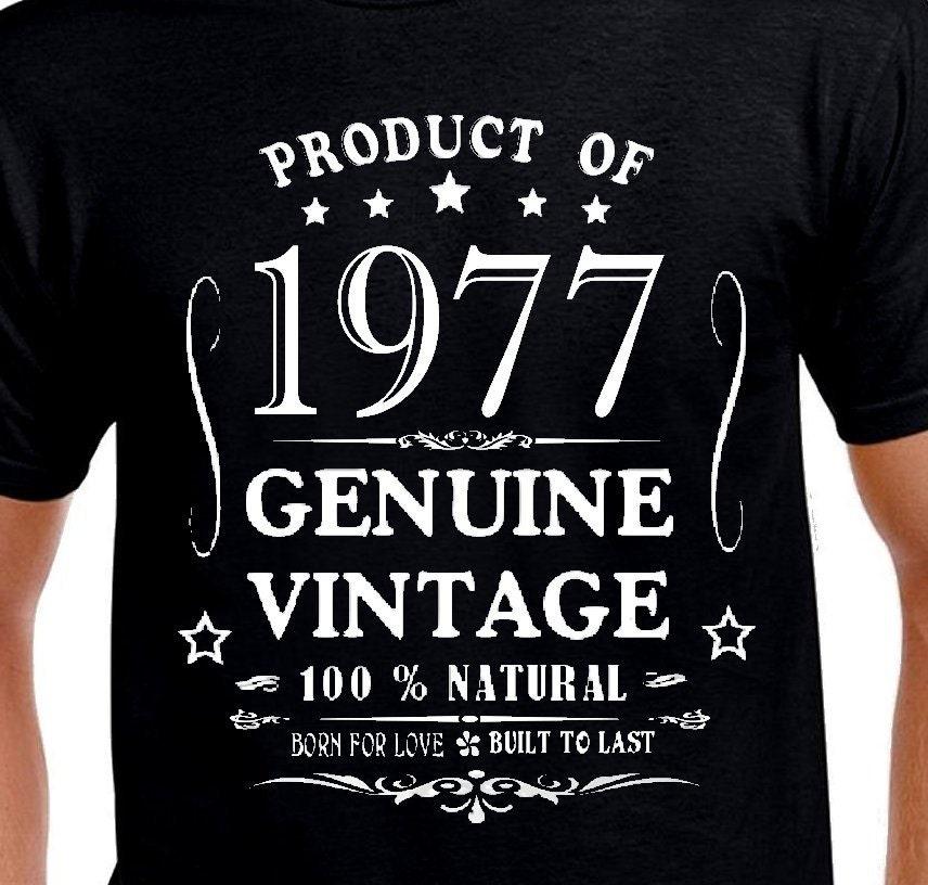 40 geburtstag geschenk t shirt 40 geburtstag vorhanden alter. Black Bedroom Furniture Sets. Home Design Ideas