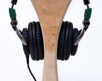 "Headphone Stand ""IT  2"""