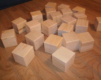 Etsy your place to buy and sell all things handmade for Child craft wooden blocks