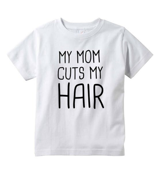 Funny T-Shirts for Kids. Cool Youth Tees for Boys and Girls. Get a Hilarious Kid Shirt with Our Graphic Designs.