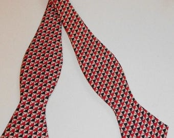 1940's  Bow Tie