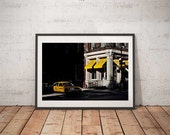 New York Photo Fine Art P...