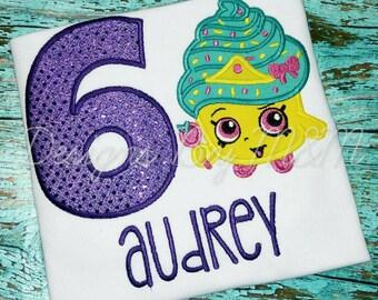 Cupcake Birthday Shirt, Cupcake Party Shirt, Cupcake Birthday, Cupcake Shirt