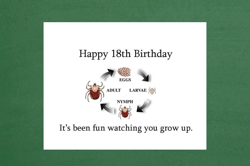 happy 18th birthday coloring pages - 18th birthday card happy 18th birthday 18th birthday party