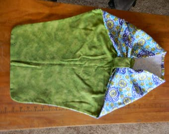 Infant Swaddler (large)