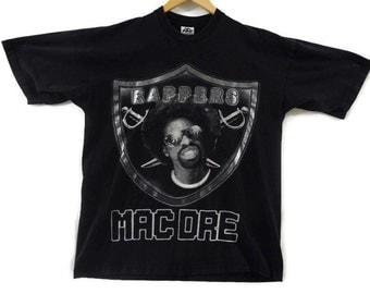 Mac Dre Etsy