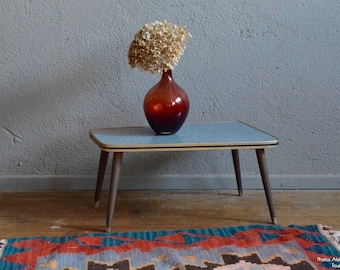 Vintage Formica Table Etsy