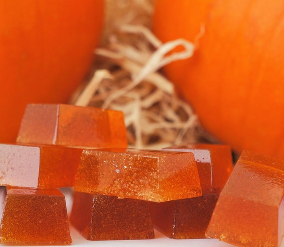 isomalt candies recipes dishmaps cinnamon pumpkin isomalt candies ...
