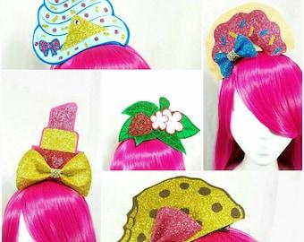 Shopkins Headbands