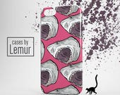 SHARK Case For Samsung Galaxy S8 Plus case For Samsung S8 case For Samsung Galaxy S8 case For Samsung s8 Plus case For Samsung Galaxy S8