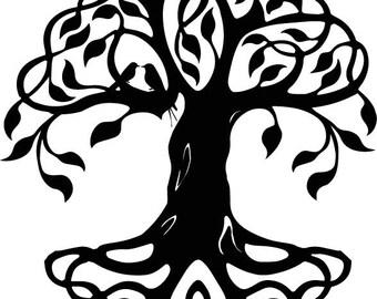 Celtic Wall Art celtic metal art | etsy
