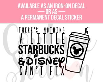 T Shirt Decals Etsy - Custom vinyl decals for t shirt philippines