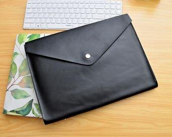 Apple Macbook Sleeve 15inch,Macbook Pro Sleeve, New Macbook Case,15 Inch Laptop Cover,Lenovo ThinkPad Case,HP Pavillion,Surface Book Bag-057