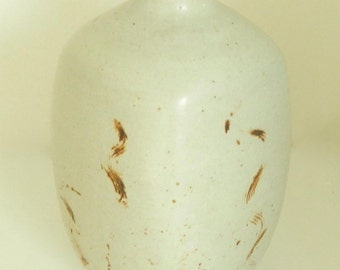 Shigeyoshi Ichino (b. 1942), The Leach Pottery, St Ives, Studio Pottery