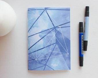 galaxy journal, geometric journal, prayer journal, travel journal, lined journal, writing journal, small sketchbook, cute notebooks