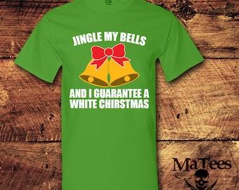 Naughty, Naughty Nice Christmas Shirts, Naughty Girl, Sarcasm, Sarcastic Tshirt, Sarcastic, Christmas, Christmas Gift, Christmas Shirt,