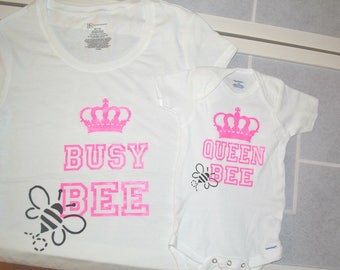 Baby victoria secret outfit any size baby tracksuit baby