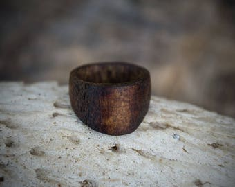 viking wedding ring slavic jewelry engagement ring alternative wedding alternative groom - Viking Wedding Rings