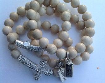 Statement bracelets. Stackable bracelets, arm candy, rhinestone charms