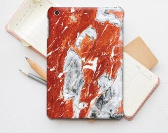 iPad mini 4 Case iPad Air 2 Case for iPad Mini 2 White Marble iPad Mini 4 Case iPad Hard Case iPad Pro iPad Cover iPad Mini 3 Case PP167_165