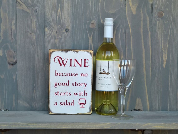 Housewarming gift gifts for mom wine gifts hostess gift for Best wine for housewarming gift