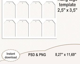 digital template etsy. Black Bedroom Furniture Sets. Home Design Ideas