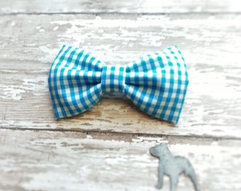 Wedding Dog Bow tie, Dog Bow tie, Dog accessory, Pet accessorie,Dog Event, Birthday, Home party, Rescue, Photo prop,