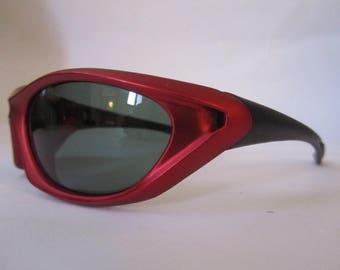 Sun mask sunglasses Kids/child/Junior