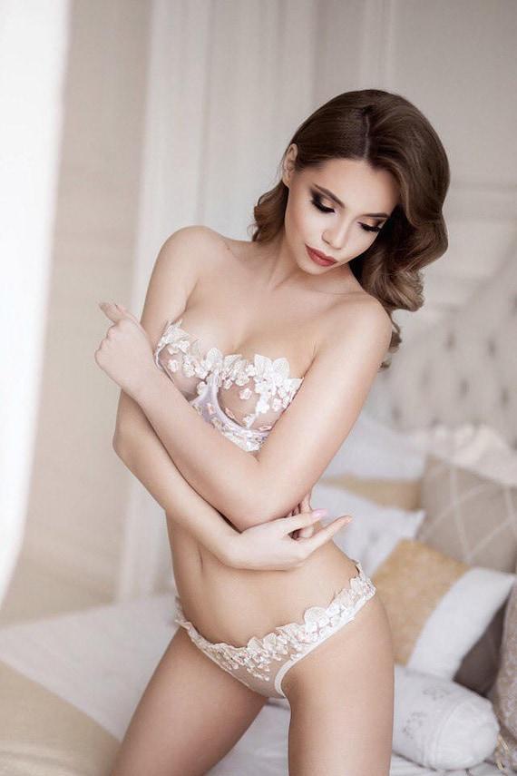 deviant anal sex