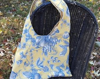 Diaper bag or anything bag