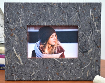 Picture Frame   Wood Frame   Decorative Frame
