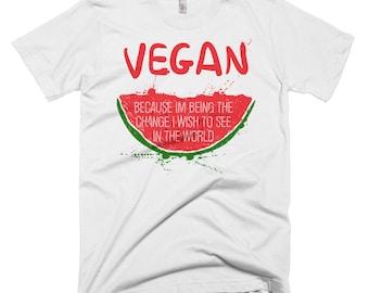 T shirt quotes, Vegan shirt, Vegan Clothing, Vegan Gifts, Vegan t shirts