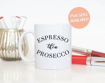Espresso gift | Etsy