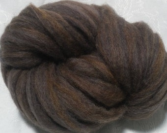 Spinner's Roving (Lot 14)