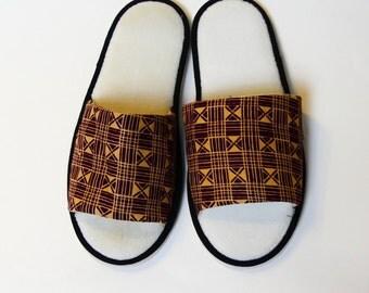 Wax Shoe