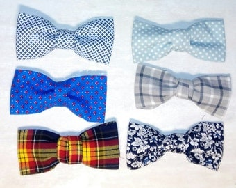 Bow tie. Bow tie. Bow ties of original colors. Bow tie pictures. Bow of flowers. Polka dot bow tie.
