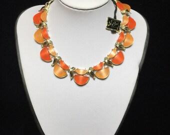 Mandarin & Orange by CORO