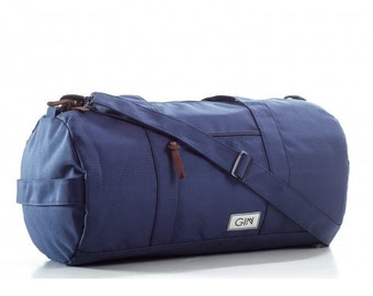 Duffle Bag, Canvas Duffle Bag, Mens Duffle Bag, Sports Bag, Weekender Bag Men, Gym Bag, Travel Bag, Travel Bags For Women, Commuter Bag