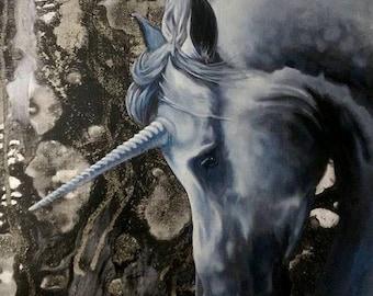 Unicorn II