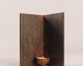 Candle Holder | Corner
