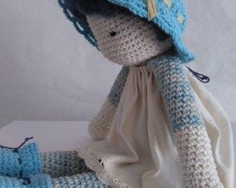 Cinthia Doll Nude Photos 30
