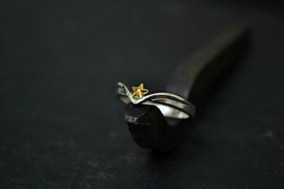 wonder woman wedding ring ring engagement 1477