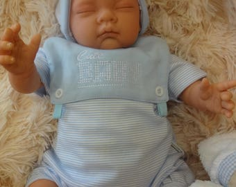 reborn doll baby boy child friendly all my dolls are tested and have the ce label