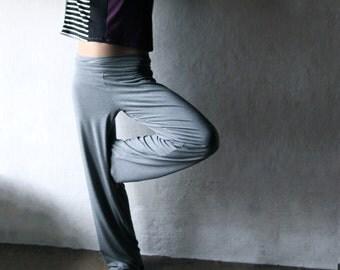 Yoga Pants, Sweat pants, Palazzo pants, Lounge pants, Maternity clothes, Long pants, Pajamas, Stretch pants, Mens pants, Wide leg pants