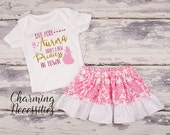 Spring Baby Toddler Clothes, Princess Aurora Sleeping Beauty Inspired, Newborn Girl Coming Home Onesie Outfit, Birthday Party Shirt