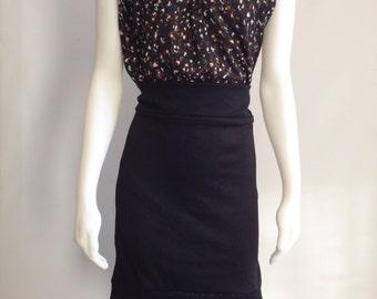 Black Skirt, Womens Skirts, Skirts for Women, Pencil Skirts, Knit Skirt, Comfortable Skirt, Plus Size Fashion, Plus Size Skirts, Knee Lenth